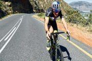 Tangan Sering Kram Saat Bersepeda? Hati-hati Cyclists Palsy