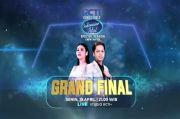 Malam Nanti Grand Final Indonesian Idol Special Season, Maia Estianty Jagokan Finalis Ini