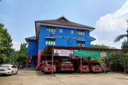 Sandi Butar Butar Bakal Buka-Bukaan Kasus Dugaan Korupsi Damkar Kota Depok