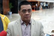Disebut Kuasa Hukum Habib Rizieq, Wagub DKI Jadi Saksi Kasus Kerumunan di Petamburan