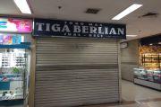 Pemilik Klaim Kerugian Pencurian Toko Emas di Serpong Rp85 Miliar, Polisi: Ngitungnya Darimana?
