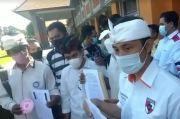 Sebarkan Konten Penistaan Agama, Akun Istiqomah TV Dipolisikan