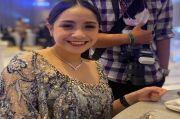 Nagita Slavina Hamil Anak Kedua, Raffi: Sensitif Banget Hatinya