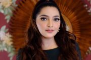 Tak Anggap Pernikahan Atta-Aurel Mewah, Ashanty: Banyak yang Lebih dari Kita