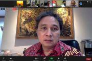 Tokoh Pendiri NU Hilang dalam Kamus Sejarah Indonesia, Ini Klarifikasi Kemendikbud