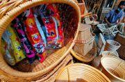 Pacu Ekspor Produk UMKM, Menkeu Siap Beri Pinjaman