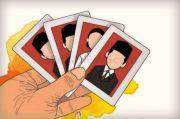 Penilaian Indef, Menteri-menteri Ekonomi Ini Layak Diganti