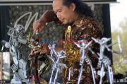 Wapres Minta E-Commerce Bantu UMKM Syariah Jualan Online