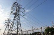 PLN Komitmen Pulihkan 100% Jaringan Kelistrikan di NTT