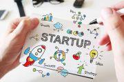 Dukung Transformasi Industri, Kemenperin Pacu Peran Tech Startup
