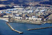 Ahli: Keputusan Jepang Buang Limbah Fukushima Perburuk Kondisi Laut