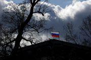 Soal Kondisi Navalny, Rusia: Itu Bukan Urusan Negara Lain
