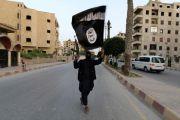 Hanya Mati Suri, ISIS akan Kembali dengan Penuh Dendam di Irak