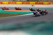 Bikin Seru, Tiga Perang Saudara Bumbui MotoGP 2021