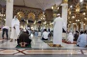Ramadhan, Bulan Menjaga Lisan dan Mencuci Dosa-dosa