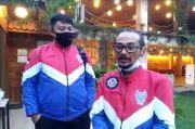Hapus Stigma Negatif, DPP Moonraker Imbau Anggota Jadi Teladan Masyarakat