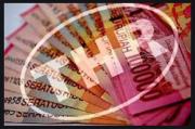 Kadin Jawa Timur Minta Kewajiban Pembayaran THR Bisa Fleksibel