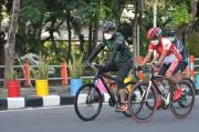 Pakar: Olahraga Rutin Selama Puasa Dapat Tingkatkan Imunitas