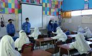 Pembelajaran Tatap Muka di Gresik Dimulai, Bupati: Tidak Memaksa, Patuhi Prokes