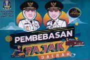Catat! Pemprov Jawa Timur Beri Diskon Pajak Kendaraan Bermotor Mulai 5-15 Persen
