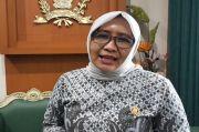 Lukai NU, Pimpinan DPRD Jatim Minta Kemendikbud Tarik Kamus Sejarah Indonesia
