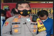Jozeph Paul Zang Pernah Jualan Perangkat Komputer di Salatiga