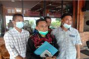 Kendaraannya Diambil Paksa Debt Collector, Pengusaha di Palembang Laporkan Leasing ke Polisi