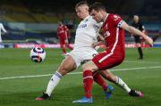 Liverpool Buntu, Klopp Akui Selalu Sulit Melawan Leeds