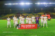 PS Sleman Gagal ke final Piala Menpora, PSM Makassar Bakal Dijadikan Pelampiasan