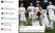 Gelombang Protes Suporter Liverpool: Bakar Jersey hingga Rayakan Gol Lawan