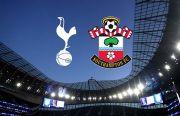 Preview Tottenham Hotspur vs Southampton: Debut Pelatih Kepala Baja