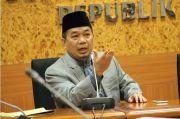 KH Hasyim Asyari Hilang di Draf Kamus Sejarah Indonesia, PKS: Ini Keteledoran