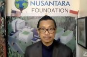 Islam di Indonesia Tengah Dilemahkan, Diimbau Jaga Persatuan dan Kebersamaan
