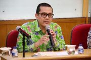 Pengamat Sebut Hilangnya Nama KH Hasyim Asyari Bukti Radikalisme