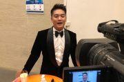 Pilih Rimar atau Mark Juara Indonesian Idol, Boy William: Dua-duanya Udah di Another Level