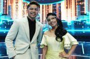 Mark dan Rimar Bawakan Lagu Kemenangan dengan Cara Berbeda, Siapa Pilihan Indonesia?