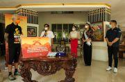 Cegah DBD, Enesis Group Lakukan Edukasi di Jawa Tengah