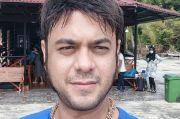 Hei Rio Reifan! Tiap 2 Tahun Berurusan Sama Polisi Gara-gara Narkoba