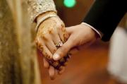 Miris, Pernikahan Wanita Ini Hanya Bertahan Tiga Hari