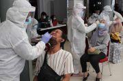 Raup Cuan Imbas Pandemi, Laba Emiten Alat Medis Ini Melejit 844%