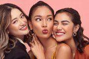 4 Langkah untuk Hasilkan Tampilan Rias Wajah No Makeup Makeup Look