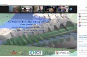 Inovasi PLTAL Mahasiswa UMM Raih Juara Satu di Kompetisi Internasional
