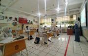Ujian Nasional Ditiadakan, Penilaian Kelulusan Siswa Kewenangan Sekolah