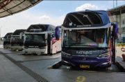 Blakblakan, Pengusaha Cerita Operator Bus Tak Takut Langgar Aturan