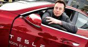 Tesla Tewaskan 2 Orang, Harta Elon Musk Ikut Amblas Rp81 Triliun dalam Semalam