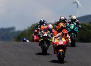 Sukses Comeback di MotoGP 2021, Marquez Dianggap Layak Jadi Juara Dunia