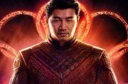 Sinopsis dan Pemeran Shang-Chi and the Legend of the Ten Rings
