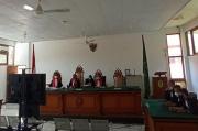 Hakim Mendadak Tunda Sidang Kasus Penganiayaan Habib Bahar, Ada Apa?