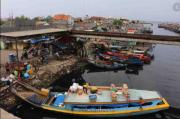 Maret 2021, Daya Beli Nelayan Jawa Timur Masih Lemah
