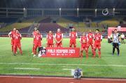 Persib vs Persija, Klok Tak Sabar Lakoni El Clasico Perdana
